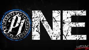 logo 1-One