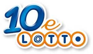 logo 10 Sei 0 Otto