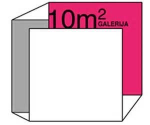 logo 10m2