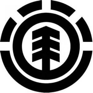 logo 2two