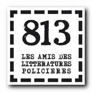 logo 813