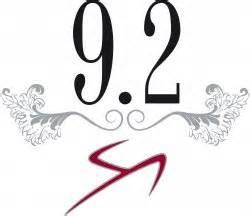 logo 9.2