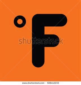 logo A Degree Fahrenheit