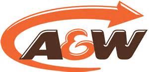 logo A.w.a.k.e.