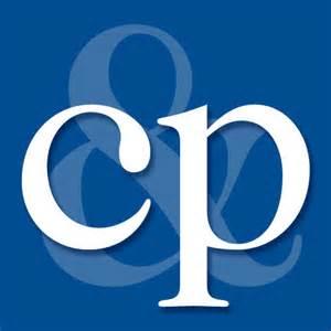 logo A.P.C.