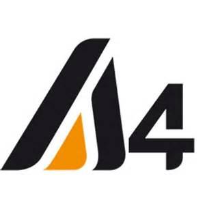 logo A4Tech