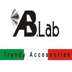 logo Ab.Lab