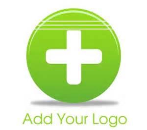 logo Add