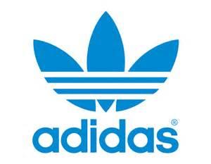 logo Adidas Originals
