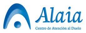logo Alaia