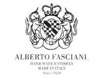 logo Alberto Fasciani