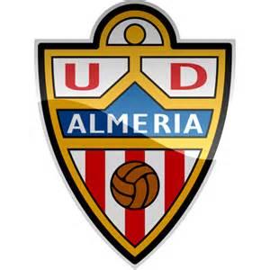 logo Almeria