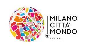 logo Alto Milano