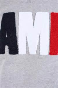 logo Ami Alexandre Mattiussi