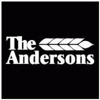 logo Anderson's