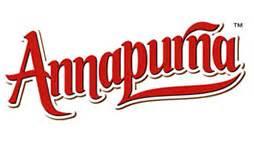 logo Annapurna