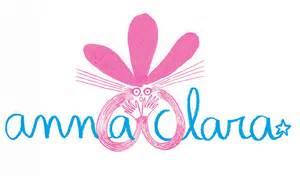 logo Anneclaire