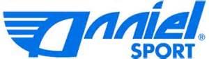 logo Anniel