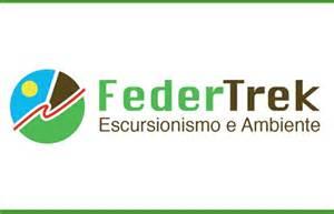 logo Antonella Galasso