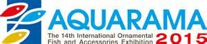 logo Aquarama