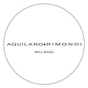 logo Aquilano Rimondi