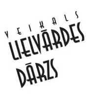 logo Ardes
