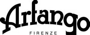 logo Arfango