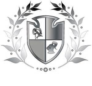 logo Arte Cashmere