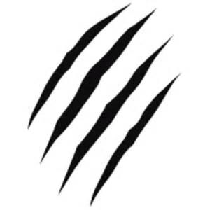 logo Artigli