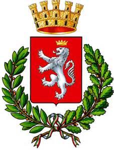 logo Asola