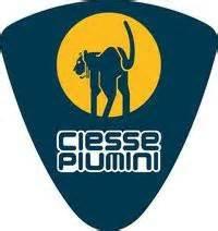 logo Asp351