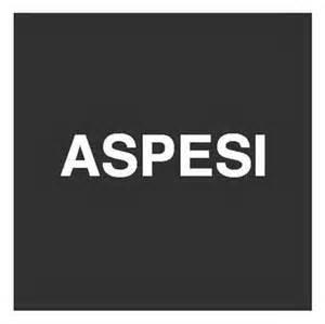 logo Aspesi