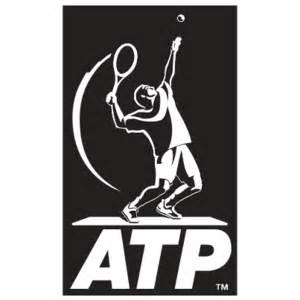 logo AT.P.CO