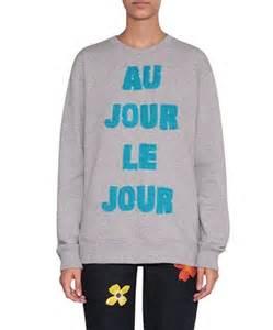 logo Au Jour Le Jour