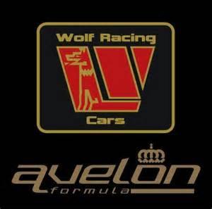 logo Avelon