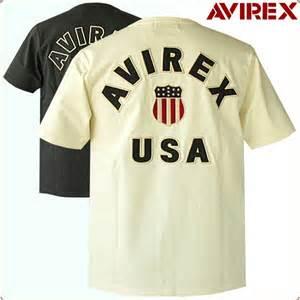 logo Avirex