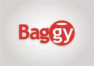 logo Bagghy
