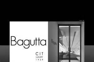 logo Bagutta