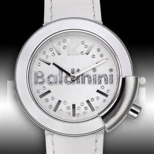 logo Baldinini