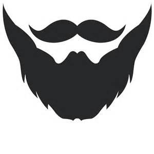 logo Barba