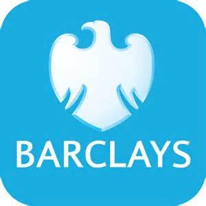 logo Barckleys