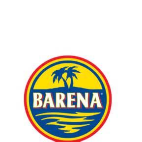 logo Barena