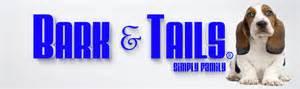 logo Bark