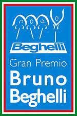 logo Beghelli