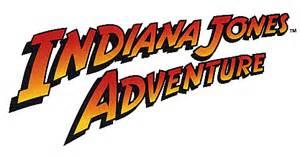 logo Bella Jones