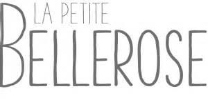 logo Bellerose