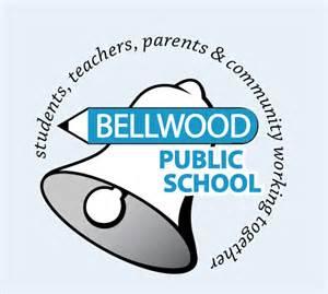 logo Bellwood