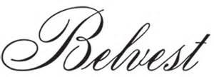 logo Belvest