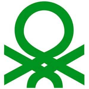 logo Benetton