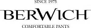 logo Berwich